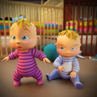 Codes for Newborn Twin Baby Mother Games Hack