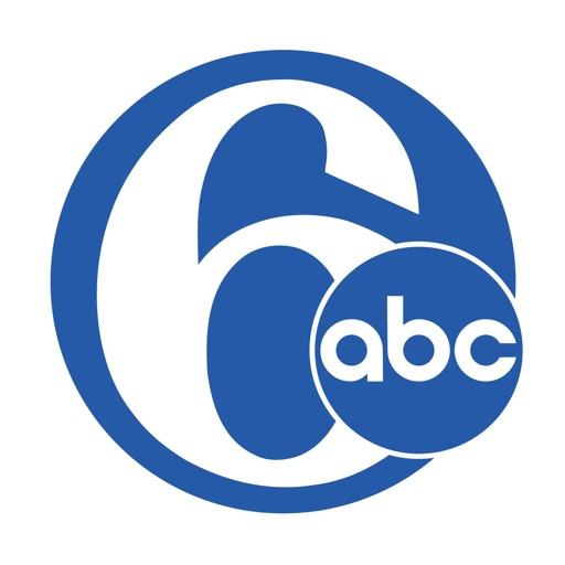 6abc Philadelphia icon