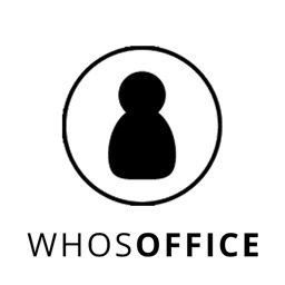 WhosOffice