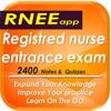 Registred Nurse Entrance Exam