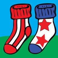 Codes for Odd Socks Hack