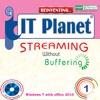 IT Planet W7 One(AR)
