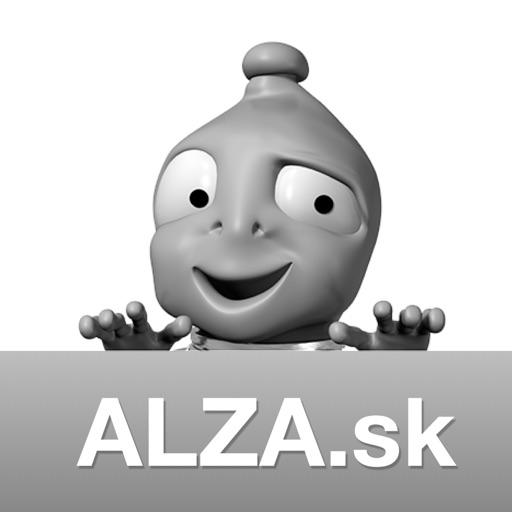 Alza.sk