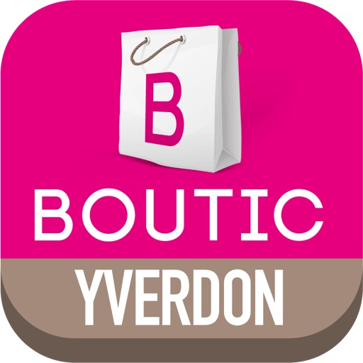 Boutic Yverdon
