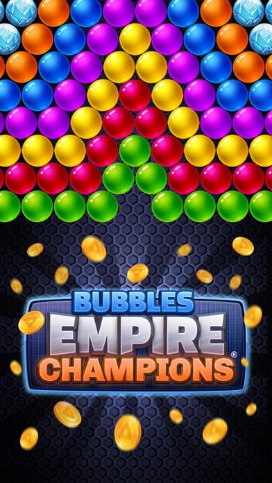 バブル帝国チャンピオンのおすすめ画像5