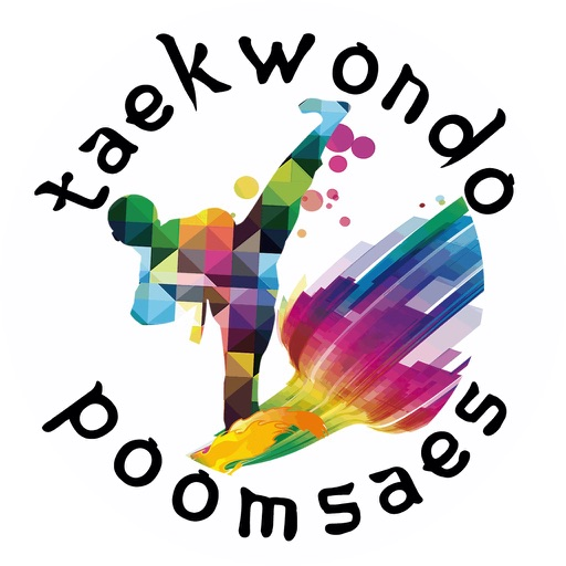 Taekwondo Poomsaes (Pumses)