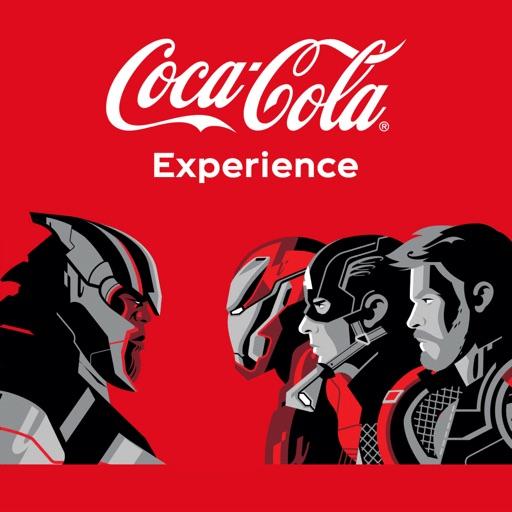 Coca-Cola Experience