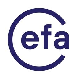efa:home