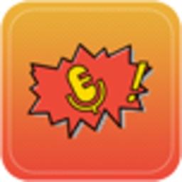 Earsaye App