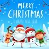 Christmas Photo Editor & Frame