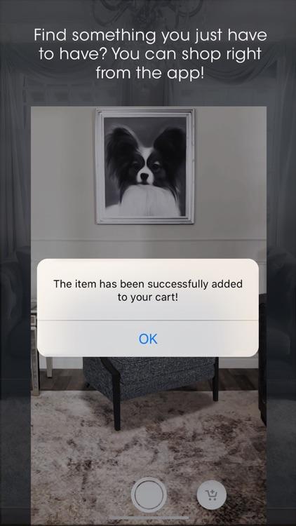 Bob's Discount Furniture screenshot-6