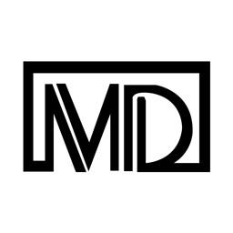 MadinahDryCleaners