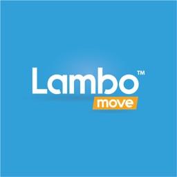 LambomoveDrive