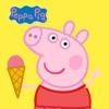 小猪佩奇:假期