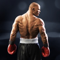 Codes for Real Boxing 2 Hack