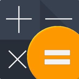 Calculator-The Simple useful