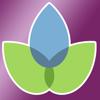 AromaTools - Modern Essentials Plus kunstwerk