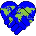 World Flag Sticker Pack