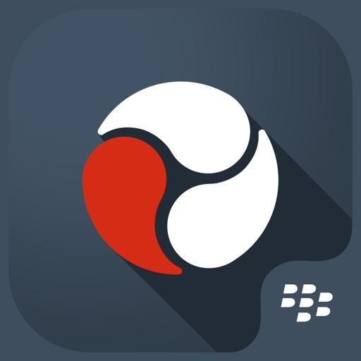 Workspaces Dynamics iOS App