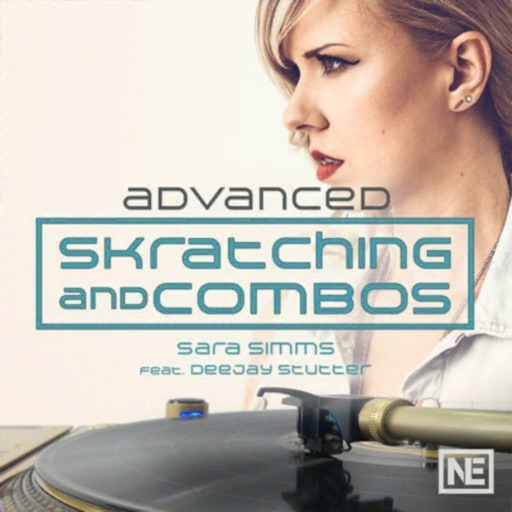 Advanced Skratching Course