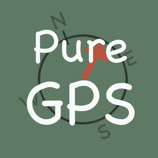 Free GPS