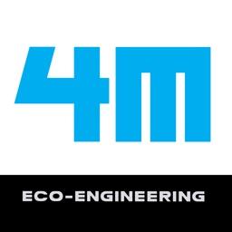 4M Eco-Engineering