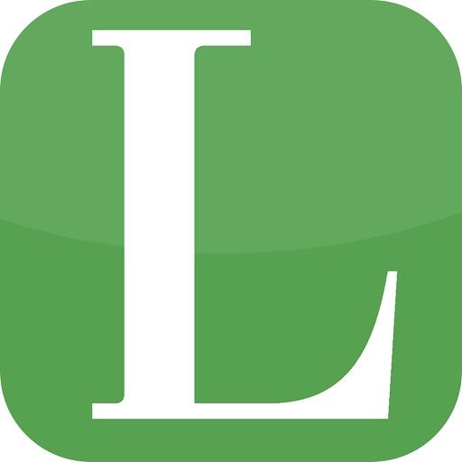 LNP | LancasterOnline