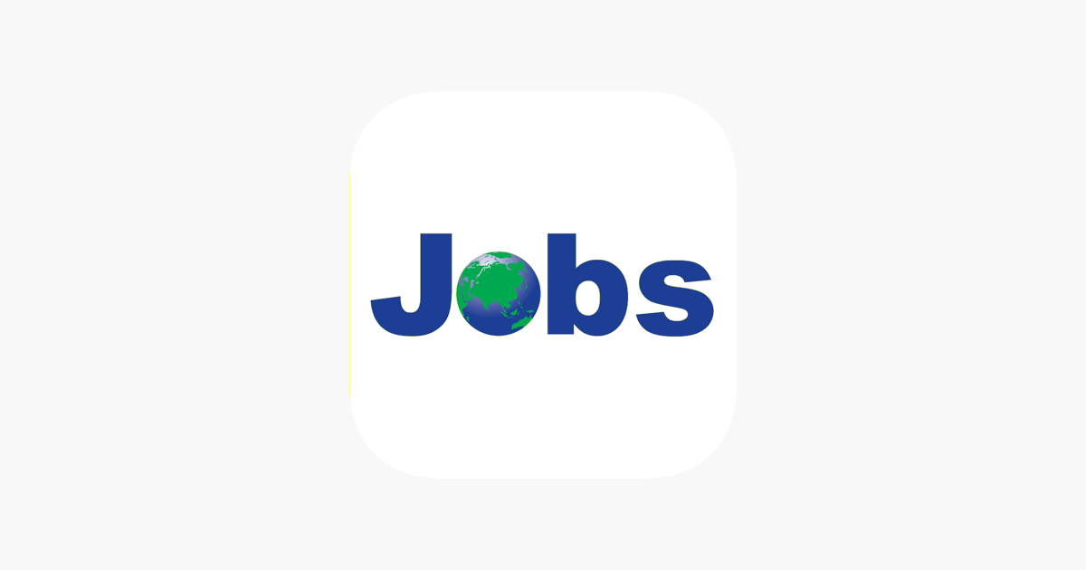 JobStreet VN - Find job online on the App Store