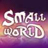 Small World - The Boa...