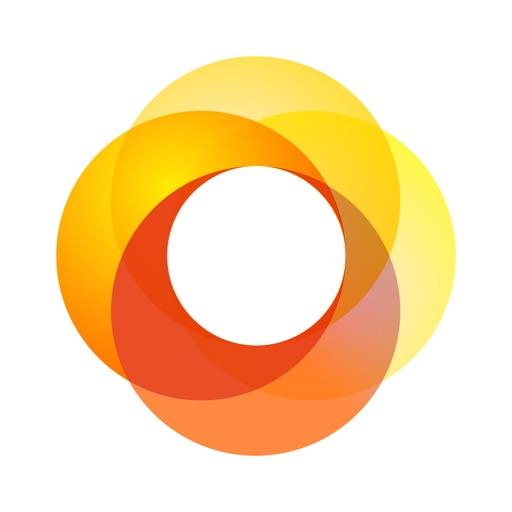リルック - マインドフルネス瞑想と瞑想音楽アプリ