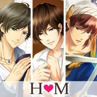 Codes for Honey Magazine - Otome game Hack