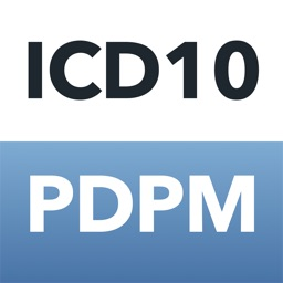 PDPM Mapper