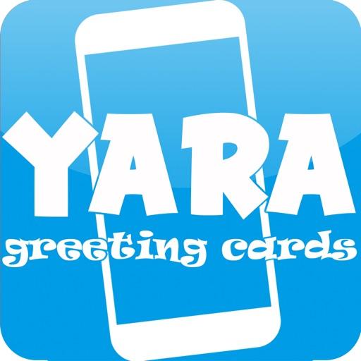 Yara Cards