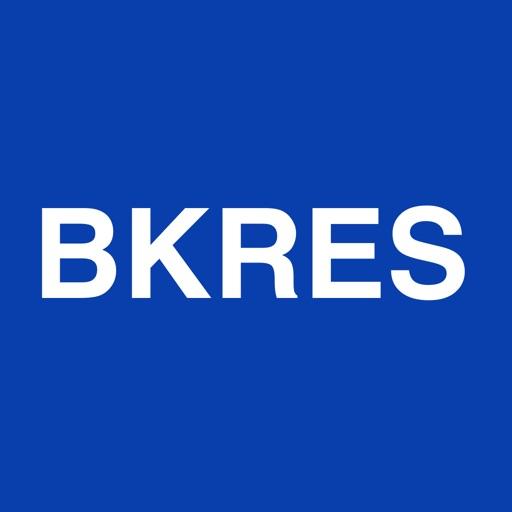 BKRES LORA