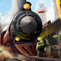 Codes for Train Tower Defense Hack