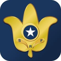 SRF Lessons