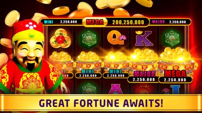 casino no deposit bonus codes 2019