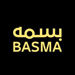 BASMA - Car Booking App