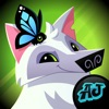 Animal Jam - iPhoneアプリ
