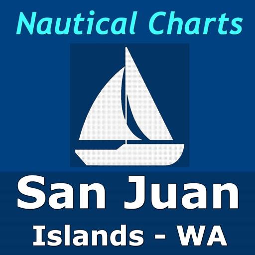 San Juan Islands (Washington)