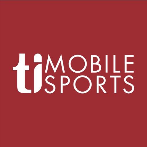 TI Mobile Sports