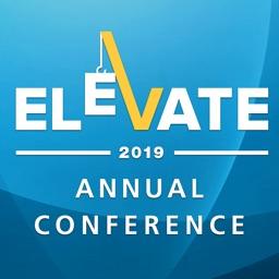e-Builder Elevate