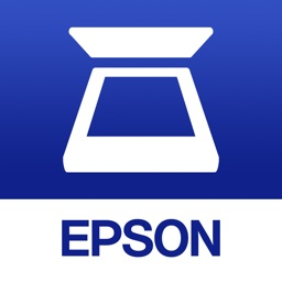 Epson DocumentScan