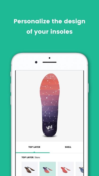 Wiivv screenshot-3