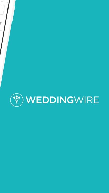Wedding Planner by WeddingWire screenshot-8