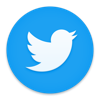 Twitter - Twitter, Inc. Cover Art