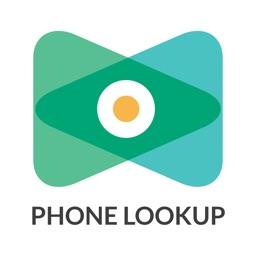 Reverse Phone Lookup Premium