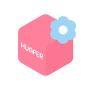花粉儿-高品质闲置交易平台