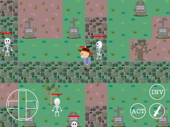Screenshot 9 of 23