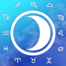 My Horoscope - Daily Astrology